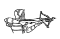 Crossbow 2 (PSF).png