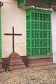 Crosses in Trinidad (2).jpg