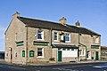 Crossroads Inn, Balkram Edge, Wainstalls (3095284525).jpg