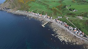 Crovie by Cabro Aviation.jpg