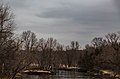 Crow River, Delano, Minnesota (26226932112).jpg
