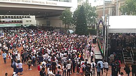 Crowd at a concert AC XMAS FAIR2018.jpg