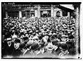 Crowd listnen (i.e.,listening) to Bryan speaking - Union Sq. LCCN2014690396.jpg