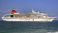 Crown Dynasty (Schiff, 1993) (15004067099) (beschnitten).jpg
