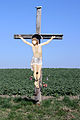 Crucifix by Chotěšice.jpg