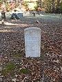 Crump Cemetery - panoramio.jpg
