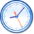 Crystal Clear app clock.png