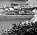 Családi fotó, 1965. Fortepan 1036.jpg