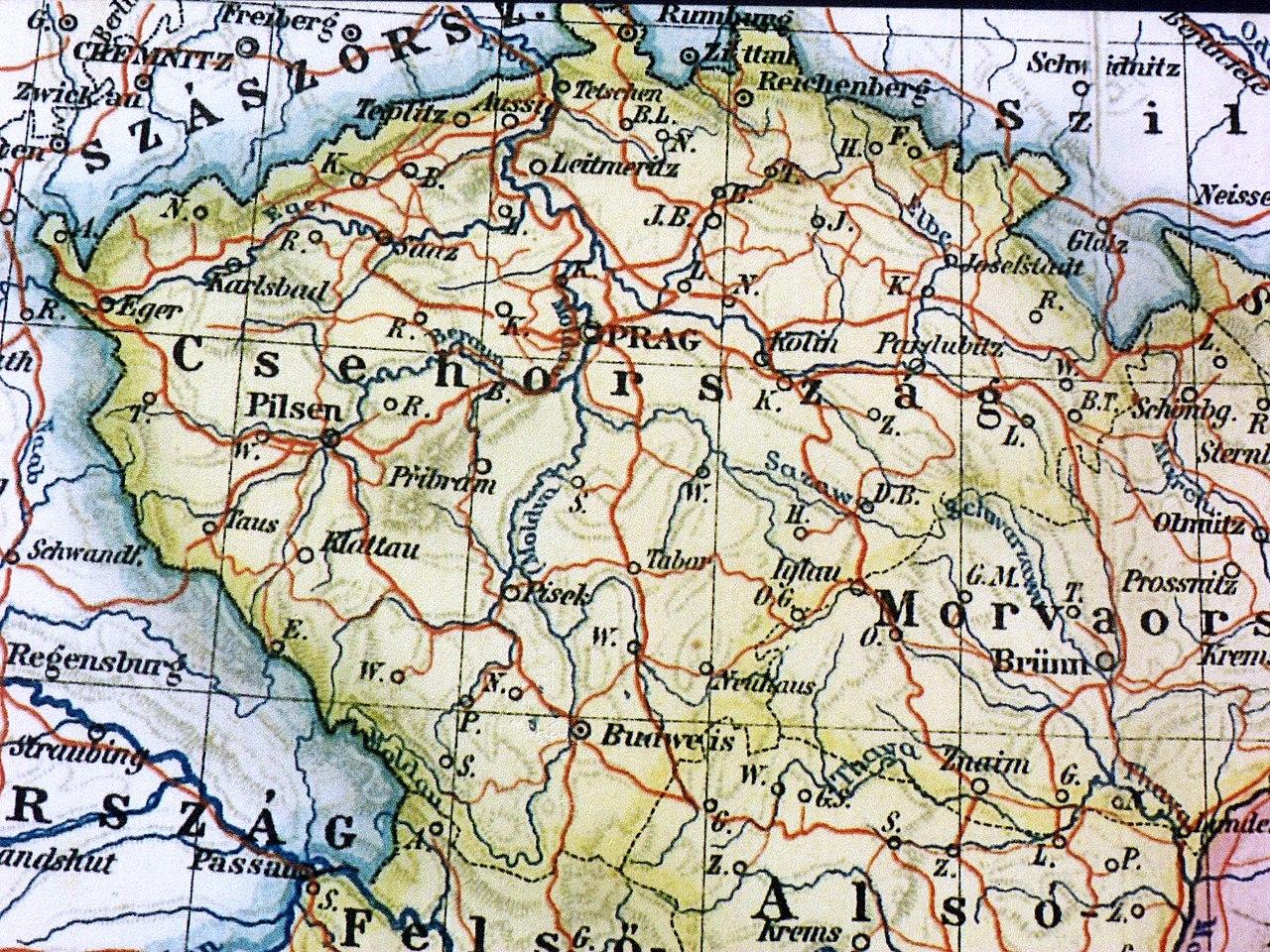 Csehország.JPG