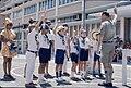 Cub scouts 04thailand0034.jpg