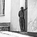 Cuban Man in Doorway.jpg