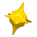 Cube-distel.png