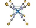 Cubica((U(NCS)8))4-.png