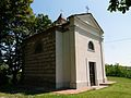 Cuccaro Monferrato-chiesa madonna della neve-complesso4.jpg