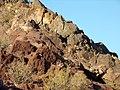 Cuevas y Morros de Ávila 4.jpg