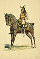 Cuirassier napolitain, 1812.jpg