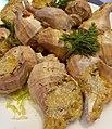 Cuisine of Macau (seafood).jpg