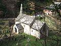 Culbone Church, West Somerset (3367342215).jpg