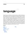 Culture Language DRAFT.pdf