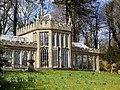 Culzean Castle - camellia house (geograph 1797950).jpg