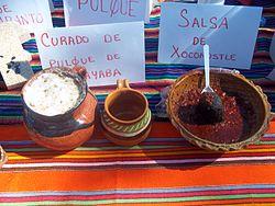 Si si asi mexicana le meten la verga por el culo - 1 part 4