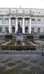 Custom House Memorial Dublin.jpg
