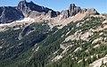 Cutthroat Peak, Cutthroat Pass.jpg