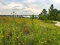 Cuyahoga Valley National Park (0994ac44-e5e0-4d38-b63f-1c228928a3bc).jpg