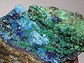 Cyanotrichite-Malachite-Azurite-147026.jpg