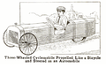 Cyclemobile 1913.png