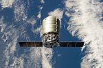 Cygnus Orb-D1.6.jpg