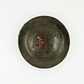 Cymbal MET 10.130.1351 001.jpg