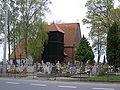 Czarnowo church.jpg