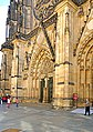 Czech-03828 - St. Vitus Cathedral (33020505615).jpg