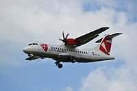 Czech Airlines ATR 42-500 OK-KFO.jpg