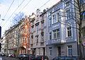 Düsseldorf, Aachener Straße 22 (2012).jpg