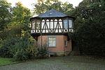 Düsseldorf Eller - Schloss - Bootshaus 02 ies.jpg