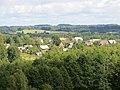 Dūkštas, Lithuania - panoramio (93).jpg