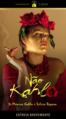 D. Mona. Não Kahlo.png