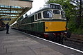 D5401 - Loughborough (9054234711).jpg