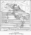 D565 - N° 308. Possessions de Grégoire VII. -liv3-ch6.png