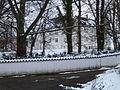 DAH-Lauterbach Schloß 010 Schloßmauer 201501 291.JPG