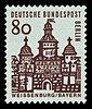 DBPB 1964 249 Bauwerke Ellinger Tor.jpg