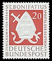 DBP 1954 199 Bonifatius.jpg