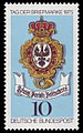 DBP 1975 866 Tag der Briefmarke.jpg