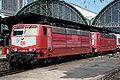 DB Baureihe 181 215-5.jpg