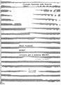 DCMP 360-67.pdf