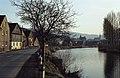 DDR 1979-11. Kaulsdorf,DDR. (4846262104).jpg
