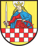 Coat of arms of Altena