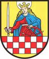 DEU Altena COA.png